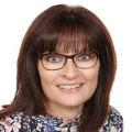 Claire Bracchi