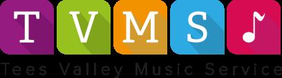 Tees Valley Music Education Hub